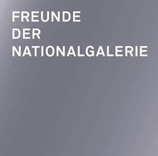 Freunde_der_Nationalgalerie