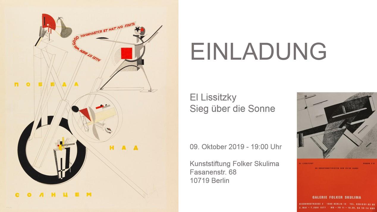 El Lissitzky Sieg über die Sonne_Einladung.png