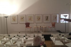 El-Lissitzky-1-1000x750