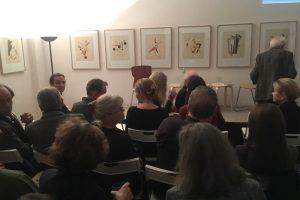 El-Lissitzky-2-1000x750