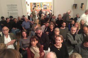 El-Lissitzky-3-1000x750