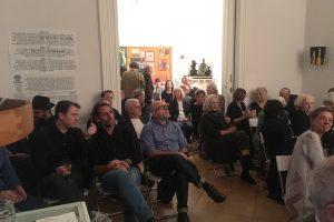 El-Lissitzky-4-1000x750