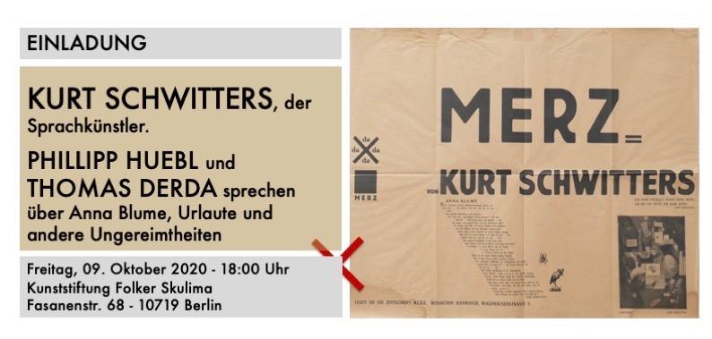 Schwitters_Einladung2