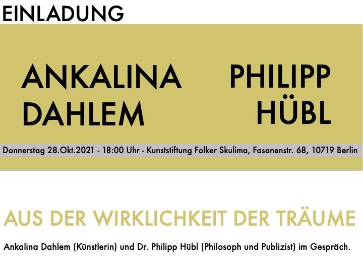 211028_Veranstaltung_Dahlem_Hübl_neu